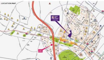 haus-on-handy-location-map